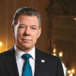 Presidente Santos radicará proyecto para crear el Ministerio del Deporte
