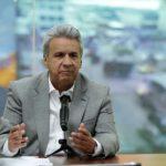 """Presidente de Ecuador da plazo de 10 días para capturar a """"Guacho"""""""
