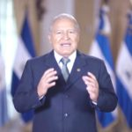 Presidente salvadoreño ordena urgente investigación por muerte de periodista