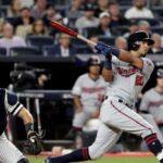 Puerto Rico volverá a vestirse de gala para partidos de Grandes Ligas