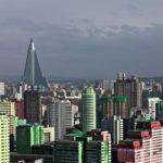 """Pyongyang realizará un """"desmantelamiento público"""" de su base nuclear en mayo"""