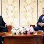 Pyongyang volverá a adelantar el reloj media hora para coincidir con Seúl