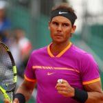 Una 'suite' con el nombre de Rafael Nadal en Montecarlo