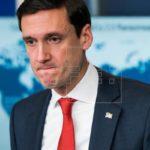 Renuncia el principal asesor en Seguridad Interna de Trump, Tom Bossert