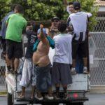 Empresarios de Nicaragua aplauden a jóvenes por doblegar al presidente Ortega