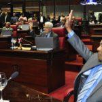 Senado dominicano aprueba ley primarias abiertas y simultáneas para partidos
