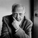 Muere el escritor mexicano Sergio Pitol, Premio Cervantes 2005, a los 85 años