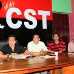 Sindicato pide a Ortega suspender a Consejo Directivo de Seguridad Social