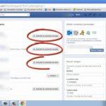 No aceptar desconocidos y desligar aplicaciones protege perfil en la red