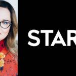 """La plataforma Starz apuesta por la diversidad con """"Vida"""", de Tanya Saracho"""
