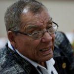 Testigo de tortura y violación en Guatemala denuncia más de 100 víctimas