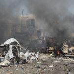 Un muerto y 9 heridos al estallar coche bomba en la ciudad iraquí de Kirkuk