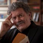 Walter Riso, el psicólogo clínico que desnuda su alma en su primera novela
