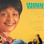 Sudáfrica prepara un multitudinario último adiós para Winnie Mandela