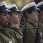 Aumentan un 9,7 % las denuncias por acoso sexual en el Ejército de EE.UU.