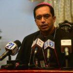 Iglesia salvadoreña pedirá en EE.UU. la residencia para compatriotas con TPS