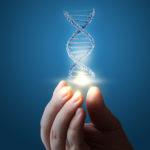 """Solo 43 por ciento de """"nuestras"""" células son humanas, el resto microbios"""