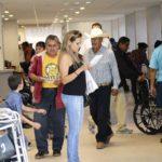 ISSSTE ha prestado más de 310 mil servicios médicos en Durango