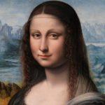 Atribuyen la Gioconda del Prado a discípulo español de Leonardo Da Vinci