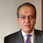 Procuraduría colombiana critica esquema de protección a defensores de DD.HH.