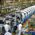 Producción de vehículos en Brasil crece un 14,6 % en el primer trimestre