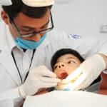 Atendidos casi 16 mil pacientes en brigadas de salud