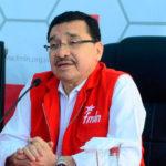 Oficialismo salvadoreño no prevé cambios en directiva tras derrota electoral