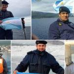 Gobierno de Macri dará becas educativas a hijos de tripulantes del submarino