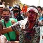 """ONU condena """"vehementemente"""" la violencia en región colombiana del Catatumbo"""
