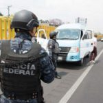 Capturan en México a esposa del líder del Cártel Jalisco Nueva Generación