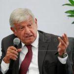 López Obrador se dice favorito hasta en las apuestas de Las Vegas