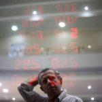 Argentina renueva deuda a corto plazo por valor de 25.200 millones de dólares