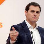 Político y empresaria españoles nuevos jóvenes líderes Foro Económico Mundial
