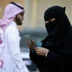 El plan de reformas de Arabia Saudí prevé acabar con la separación de sexos