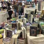 Arranca la 36 Feria del Libro de Tijuana, que celebrará centenario de Arreola