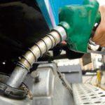 Arrestan banda que robó dos millones de dólares en gasolina en Costa Rica