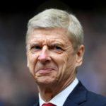 """Wenger: """"Ha sido una gran decepción y me tomaré un tiempo para recuperarme"""""""