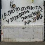 """""""Autoconvocados"""" de Nicaragua anuncian nuevas protestas contra Ortega"""