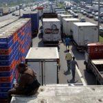 Brasil analiza nuevas propuestas de camioneros en huelga y libera más vías