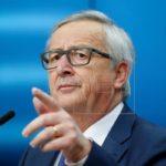 Bruselas llevará aranceles de EEUU a OMC e impondrá medidas de reequilibrio