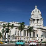 CNN dedica documental a recuperación de La Habana y lo que queda por hacer