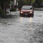 Casi 4.500 evacuados hace 2 meses en Argentina por lluvias siguen sin ayuda