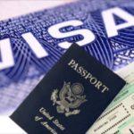 EEUU cancela visa a exdirectivo judicial acusado de corrupción en Honduras