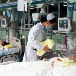 China elimina aranceles a la importación de medicamentos para el cáncer