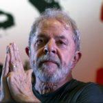 Comité D.Humanos de la ONU rechaza el pedido de medidas cautelares de Lula