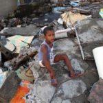 """Cuba anuncia ejercicio """"Meteoro"""" para prepararse ante huracanes y desastres"""