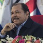 Piden adelantar elecciones en Nicaragua y Gobierno aboga por la estabilidad