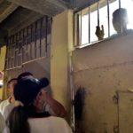 """Defensor colombiano alerta de """"grave situación"""" de seguridad en San Andrés"""