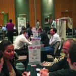 Delegación de Shanghái presentará proyectos a zona Franca de Panamá en julio
