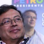 Denuncias de Petro de supuesto fraude marcan el cierre de campaña en Colombia